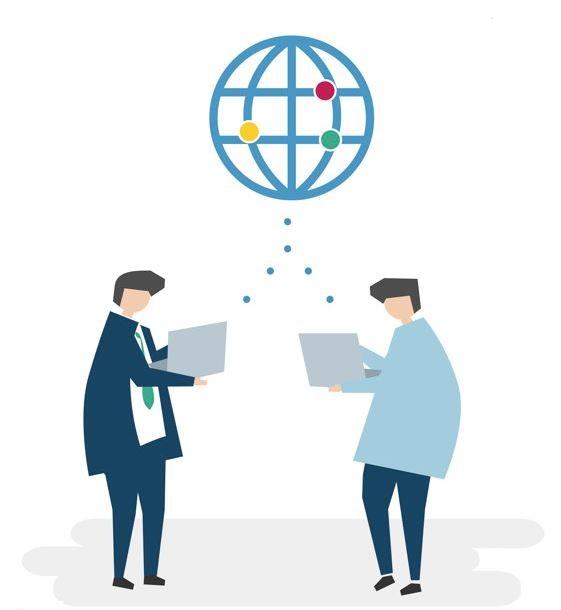 디지털 시대에 경쟁력을 가지려면 무엇을, 어떻게 바꿔야 하는가?